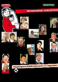 Dateivorschau: volxstimme wahl_scr 12.pdf