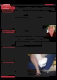 Dateivorschau: Volxstimme_0108_scr_14.pdf