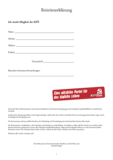 Dateivorschau: Auswertung_LPT_KP07.pdf