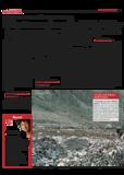 Dateivorschau: VSt_sept07_scr_8.pdf