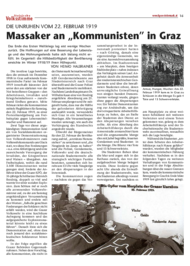 Dateivorschau: Volxstimme_Stamm_scr_16.pdf