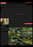 Dateivorschau: VolxstimmeSept08_scr_06.pdf
