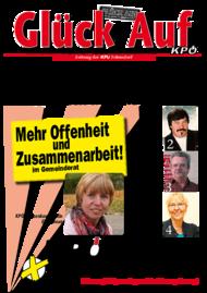 Dateivorschau: glu?ckauf_ma?rz1010_scr.pdf