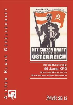 90_Jahre_KPOe.jpg