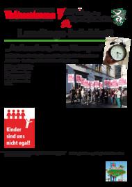 Dateivorschau: Landtags-Infoblatt_Oktober_2018.pdf