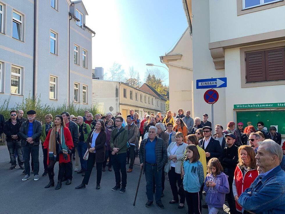 2019-10-27_MZ-Friedensmarsch01.jpg