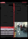 Dateivorschau: Volxstimme_Dez_07_scr_08.pdf