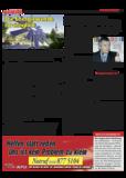 Dateivorschau: volxstimme0107_scr_4.pdf