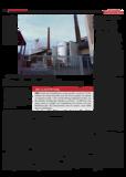 Dateivorschau: Volksstimme_Nov06_scr_13.pdf