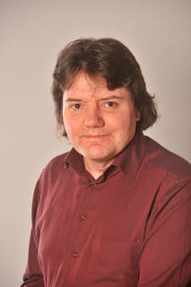 Michael-Jansenberger-Trieben.JPG