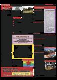 Dateivorschau: Volxstimme_0208_scr_22.pdf