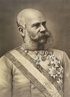 Kaiser_Franz_Joseph_I_c_Dorotheum.jpg