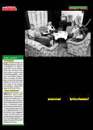 Dateivorschau: volxstimme wahl_scr 18.pdf