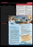 Dateivorschau: Volxstimme_Dez_07_scr_09.pdf