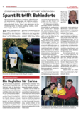Dateivorschau: VSt_sept07_scr_19.pdf