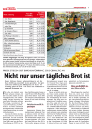 Dateivorschau: volksstimme_juni_screen_2.pdf