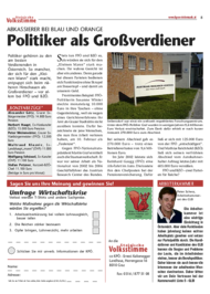 Dateivorschau: Volxstimme_Stamm_scr_08.pdf