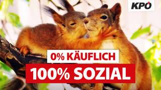 KPÖ-Wahlkampfbroschüre_mitTextmitLogo.jpg