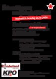 Dateivorschau: NFT_2008_plakat_dr.pdf