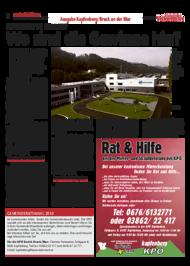 Dateivorschau: Volxstimme_0409_Kapf_scr_1.pdf