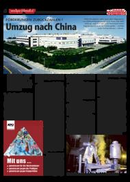 Dateivorschau: volxstimme_aug09_scr_21.pdf