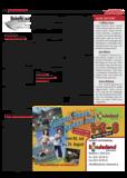 Dateivorschau: Volxstimme_0108_scr_23.pdf