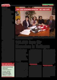 Dateivorschau: volxstimme_Dez09_scr_06.pdf