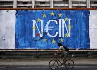 nein_euro.jpg