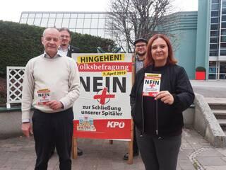 KPÖ_Liezen_Volksbefragung.jpg