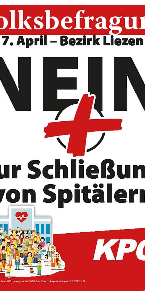 plakat-Liezen-NEIN-A4.pdf