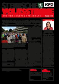 Dateivorschau: Landtagsflugi_März_2019.pdf