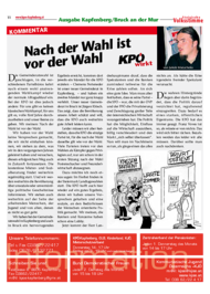 Dateivorschau: Volxstimme_0210_Kapf_scr.pdf