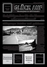 Dateivorschau: 74-nov99.pdf