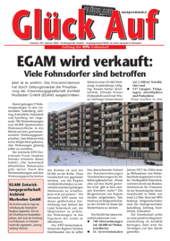 Dateivorschau: gu?ckauf_Feb06scr.pdf