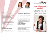 Dateivorschau: Frauentag-Graz.pdf