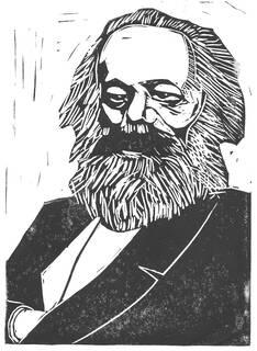 Karl Marx02.jpg