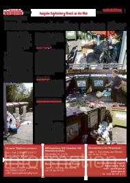 Dateivorschau: Volxstimme_0309_Kapf_scr_2.pdf