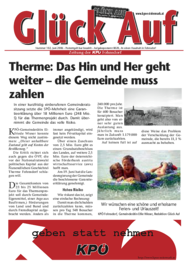 Dateivorschau: gu?ckaufJuni06scr.pdf