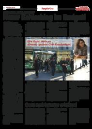 Dateivorschau: Volxst_0209_Mu01_graz_1.pdf