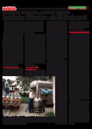Dateivorschau: volxstimme_ma?rz10_scr_16.pdf