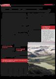 Dateivorschau: VSt_sept07_scr_18.pdf