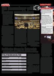 Dateivorschau: volxstimme_okt09_scr_12.pdf