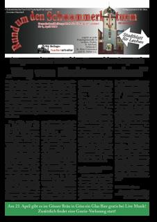 Dateivorschau: swt_april09_scr.pdf