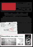 Dateivorschau: trofaiacher_NR_nov7scr.pdf