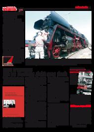 Dateivorschau: volksstimme_juni_screen_20.pdf