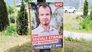 Tommy-Blengl-Frohnleiten-GRW2020.jpg