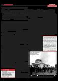 Dateivorschau: Volxstimme_0108_scr_21.pdf