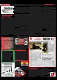 Dateivorschau: Volxstimme_Mai_07_scr_22.pdf