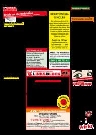 Dateivorschau: volxstimme wahl_scr 22.pdf