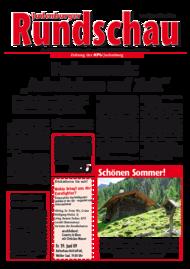 Dateivorschau: ju_rundschau-mai09_scr.pdf